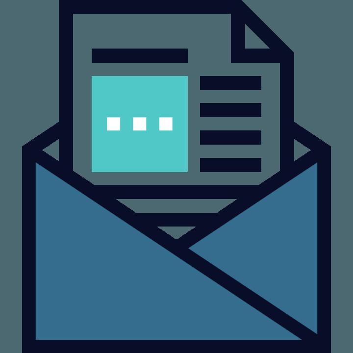 Gestión de campañas de email marketing El Salvador
