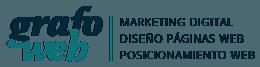 Grafoweb - Marketing Digital, Diseño Web y Posicionamiento Web El Salvador